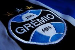 gremio-51