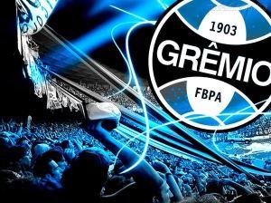 Grêmio II