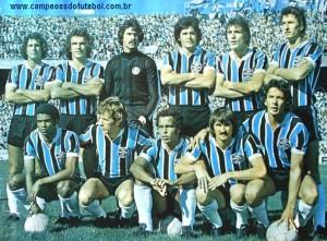 gremiocamp_gaucho1977