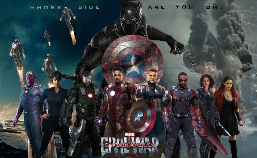 captain-america-civil-