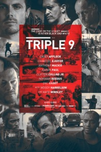 triple_nine_ver30