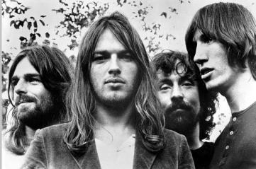 Pink-Floyd-I