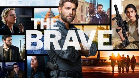 TheBrave