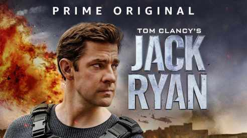 Amazon-Prime-Original-Jack-Ryan